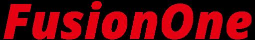 株式会社FusionOne